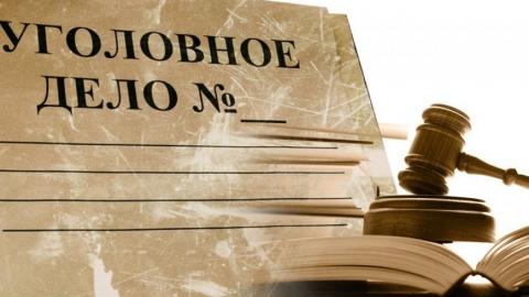 ВСаратовском районе мужчина обвиняется вразбое, угоне автомобиля иубийстве приятеля