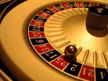 Собственников помещений казино не получилось привлечь к ответственности