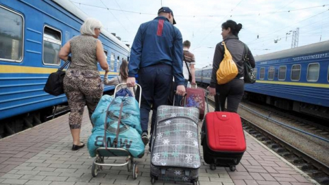Вбюджет Саратова завели 100 млн руб. напешеходную зону и берег