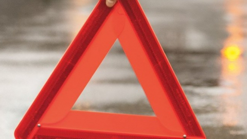 ВДТП вСаратове пострадали два пешехода