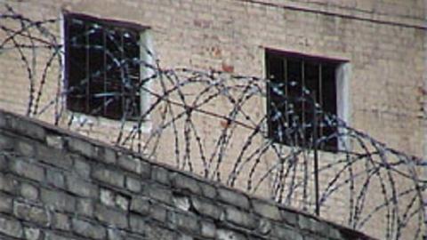 Под Калининском сексуального насильника собственной матери осудили на 5 лет