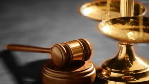 Жительница Балашова обвиняется влже-доносе