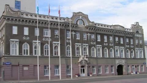 Вадминистрации Саратова появится заместитель руководителя поблагоустройству