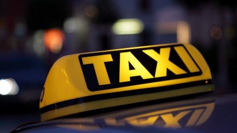ВБалакове таксисту выстрелили вгрудь после поездки