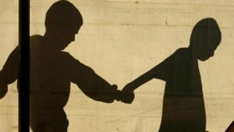 Изреабилитационного центра из-за грубости воспитателей убежали 17 детей