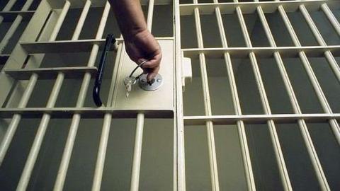 Суд продлил срок содержания под стражей обвинителя Владимира Чечина