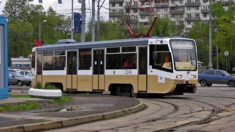 Транспортировка 1 пассажира обходится СГЭТ в23 рубля