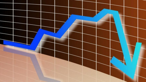 ВШЭ признала Саратовскую область регионом-аутсайдером по финансовой активности