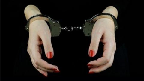 ВСаратове дочь обвиняется вжестком убийстве пожилого отца