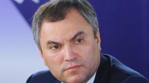 Специалисты назвали самых влиятельных политиков РФ