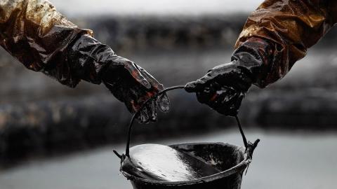 Саратовская генпрокуратура заставила нефтяную компанию вернуть сотрудникам 8,5 млн. руб.