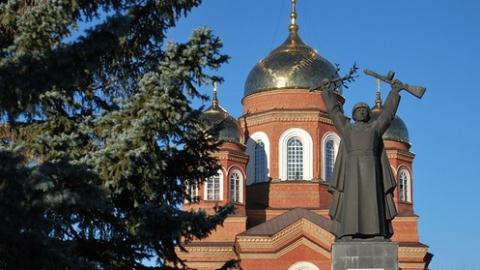 Тольяттинские туристические проекты стали призерами премии «Маршрут года»