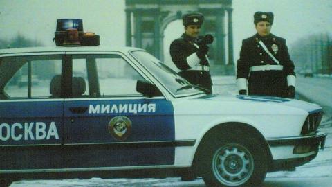 ВЛысогорском районе спутники избили иизнасиловали знакомого