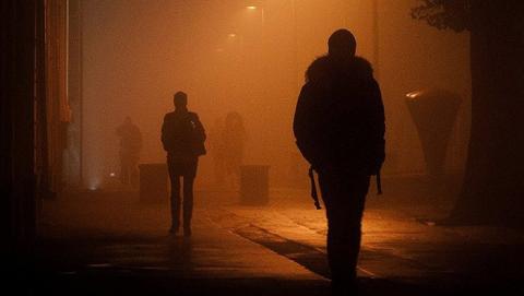 Гражданин Балаково сделал огнестрельное оружие для отпугивания собак