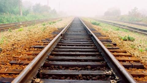 ВСаратове под поезд бросился молодой мужчина