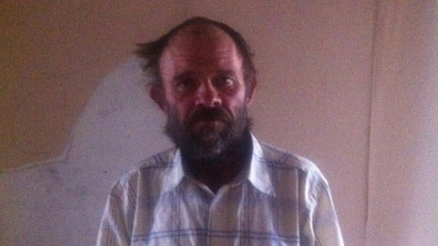 Кубанца освободили после 6-ти месяцев рабства вЧечне