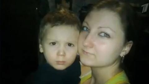 Смерть Саши отчизна. Свидетель отыскала противоречия врассказе матери ребенка