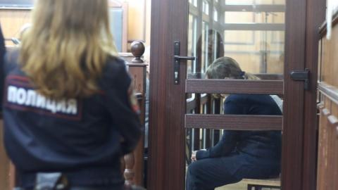 Убийство Саши отчизна. репортеров вывели иззала суда