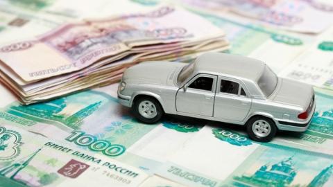 ВСаратовской области поднимут налог натранспорт
