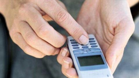ВБелгороде мошенники собирают деньги спредпринимателей натомограф