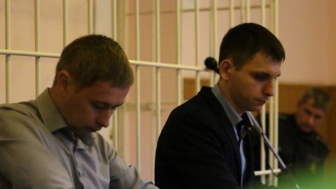 Саратовский видеоблогер Евгений Ширманов отправлен наобязательные работы замошенничество