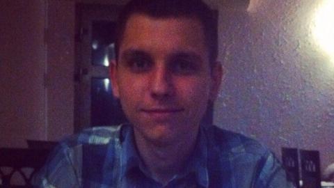 Саратовский гражданский активист получил 120 часов публичных работ замошенничество