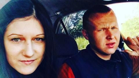 Вмассовой трагедии сэвакуатором под Саратовом погибла девушка из«Приоры»