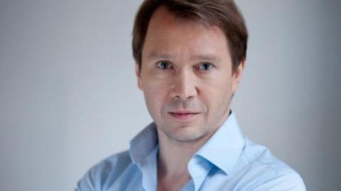 Вчесть своего юбилея Евгений Миронов сыграет насаратовской сцене