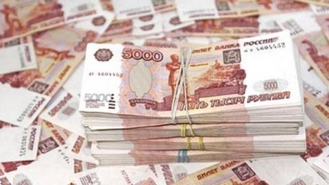 Доходы бюджета ТФОМС в 2017-ом году возрастет на млрд.