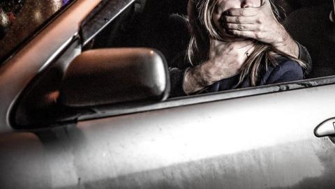 Изнасилование студентки вмашине. Уголовное дело предано всуд