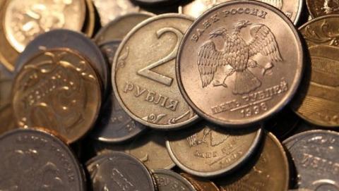 Физические июридические лица уравнивают для расчета налога наимущество