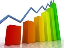 Уровень безработицы в регионе составил один процент