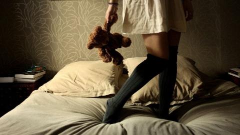 Проститутки 400 и шлюхи харькова с выездом