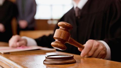 ВСаратове начали зачитывать вердикт обвиняемым вубийстве 7-летнего ребенка