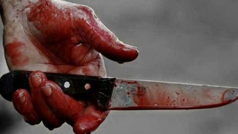 Полицейские задержали саратовца, убившего ножом 16-летнего молодого человека
