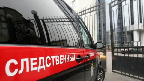 ВЭнгельсе рабочий умер после падения нанего железных балок
