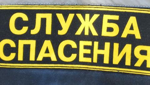 Суицид школьницы намосту Саратов-Энгельс. Возбуждено дело