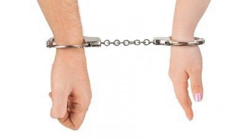 Поделу обубийстве иизнасиловании жителя Вольска арестована женщина