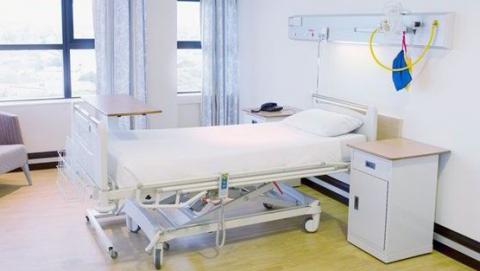 Сельчанка умерла в больнице после удара ножом от сожителя