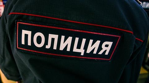 Саратовец сдал в полицию наркотики и попросил наказать продавца