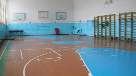 Школьница травмировала голову на уроке физкультуры в Балаково
