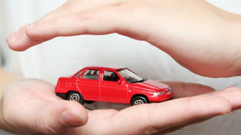 ОСАГО: как добиться выплаты от страховщика