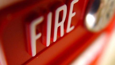 Развлекательные заведения в Балакове признаны пожароопасными
