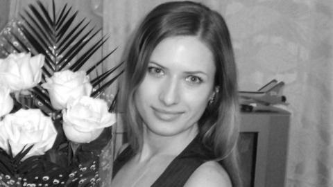 Убийца Алины Вейс приговорен к 12 годам колонии