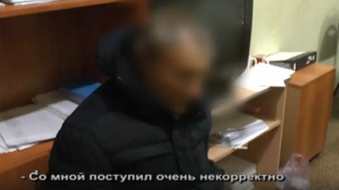 Предотвращено заказное убийство юриста саратовского учреждения