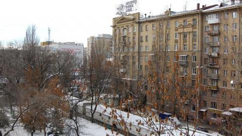 Жителя Энгельса задержали занападение наженщину наплощади Кирова