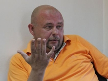 Заместителя директора Гагаринского колледжа уволили за членство в СОИ