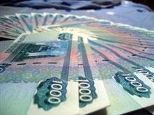 Бизнесмен не уплатил налоги на 14 миллионов рублей