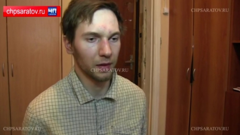 """Обвиняемый в убийстве владельца магазина """"Тактика"""" предстанет перед судом"""