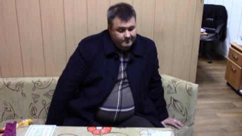 Депутат Андрей Лысов признался в покушении на мошенничество
